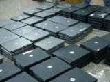 武汉高价回收各品牌二手笔记本,办公游戏本一台也上门回收