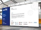 哈尔滨Adobe平面设计 视觉设计培训班2021