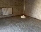 河北廊坊家庭别墅室内阁楼搭建室内挑空设计制作房屋改