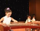 北京朝阳亚运村少儿艺术培训拉丁舞零基础特价体验班闪报