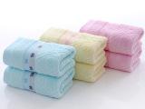 高阳毛巾 纯棉苹果提花100g吸水厚实全棉劳保福利赠品 厂家批发
