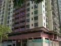 长安新区区政府旁出售住宅、商铺可首付三成分期两年!