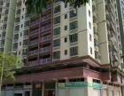 长安新区区政府旁出售住宅、商铺可首付三成分期两年