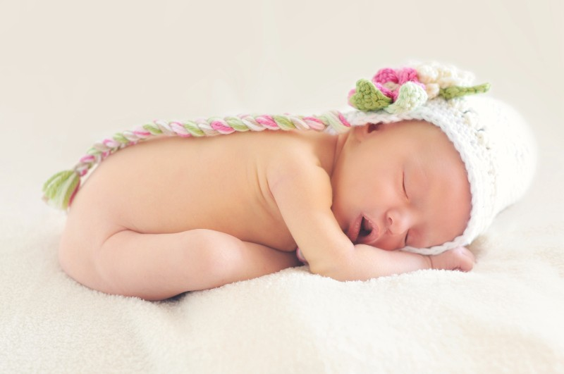婴儿照 宝宝照 儿童摄影 儿童写真 百日照 宴会照摄像录像