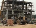 衡水钢结构制作商铺二层搭建阁楼隔层浇筑