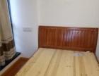 金色港湾 单身公寓 家具家电齐全 生活便利 看房方便