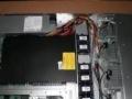 年后改行急转:惠普 HP DL160 G6服务器