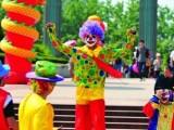北京樂隊演出 模特禮儀 舞蹈沙畫 活動策劃 舞臺搭建等