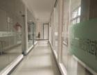 安徽艺泉领域实训中心,招收原画、游戏模型、动画学员