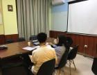 珠海英语口语培训班多久