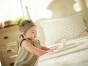 常州湖塘爱儿美儿童摄影,专业怕儿童宝宝照