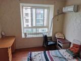 朝南主卧室,紧靠地铁,付一押一,实墙实景图,个人出租,配套全