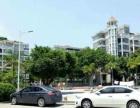 晋江大桥附近,宝秀小区,大套2房,步梯中层,拎包入住