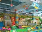 南京吉姆考 拉儿童乐园