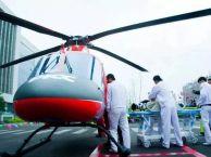 东莞市120救护车出租广州市深圳市救护车香港特区救护车出租
