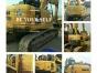 转让 小松挖掘机220质量好价格低包运送手续全