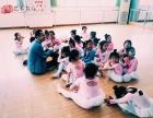 昌平舞蹈家教,舞蹈私教,舞蹈一对一,舞蹈老师,少儿舞蹈