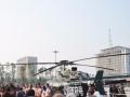 直升机租赁,直升机销售,直升机加盟 娱乐场所