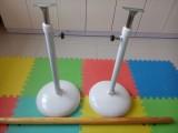 儿童专业舞蹈练习把杆舞蹈压腿杆厂家直销