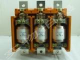 旭久电气CKJ5-400A/1140V低压交流真空接触器