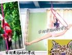 华翎舞蹈/歌手培训学校 零基础培养 圆你演员梦