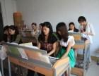 哈尔滨双排键老师 考级 艺考 哈尔滨现代双排键培训基地学校
