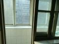 解放路天王南 1室1厅1卫