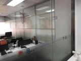 荔湾区小型面积办公室场地出租,无忧办公地址出租,低成本开公司