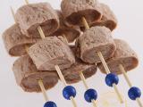 火腿制品添加物 串串专用产品 素食素肉 拉丝蛋白供应 厂家直供