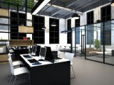 温岭厂房导视设计系统公司 为谋制作设计广告公司