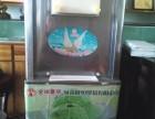 河南冰淇淋机多少钱移动冰淇淋机价格全自动冰淇淋机