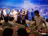 鼎晟展览专注于深圳活动策划公司、活动策划公司等商务服务产品的