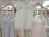 gelato pique蕾丝裹胸网纱小吊带日系家居打底背心吊带裙