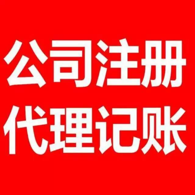 嘉兴桐乡海宁嘉善海盐平湖专业会计上门服务!