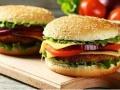 韦小堡汉堡加盟费多少 喂小堡汉堡店加盟