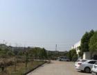 场地出租,位于经济开发区 土地 13000平米