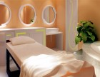 西安美业设计 美容院设计SPA设计 养身馆设计公司