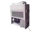 大型吸附式干燥机,广东实惠的干燥机