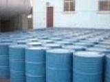 铸造材料、呋喃树脂、固化剂