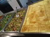 廣州食堂飯堂承包番禺食材蔬菜配送餐飲服務選金飯碗管理