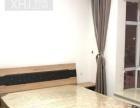 世贸文华菜市旁森基美好园精装3房2厅拎包入住!!!真是图片