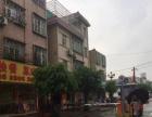 坪山新区坑梓100平快餐店转让(个人)