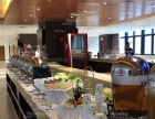 高端生蚝宴、巴西烤肉、花式鸡尾酒会、高端红酒品鉴会