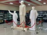 全國范圍內大量上門收購文革毛主席瓷像
