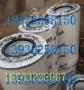 各种干燥机汽车空气滤芯过滤芯滤清器折叠滤芯除尘滤芯