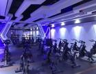 漳州角美万达哪里的健身房比较好古德菲力健身做活动啦