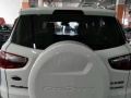 福特翼搏2013款 翼搏 1.5 双离合 风尚型1.5升