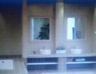 达州瓷砖美缝专家
