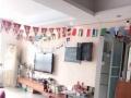 龙腾国际龙腾国际 2室2厅88平米 精装修 押一付三
