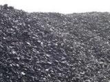 亿鑫源煤炭批发陕西榆林神木优质38块煤炭25籽煤面煤价格
